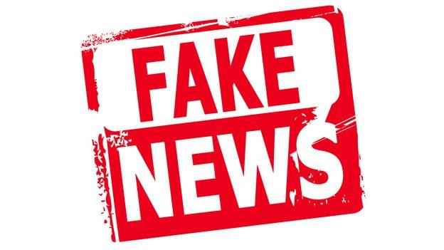 fake-news-1506440883
