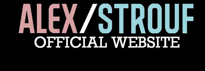 alexstrouf.com